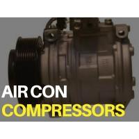 Air Con Compressors