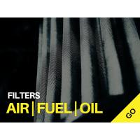 Air, Oil, Fuel Filters For Your Tractor