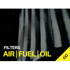 Air Filters, Oil Filters &  Fuel Filters for Your Tractor