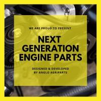 Next Generation Parts