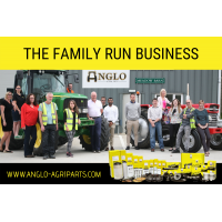 The Family Run Business