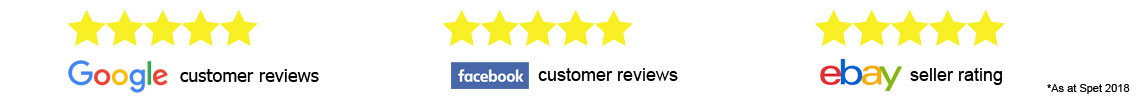 80 - Customer Reviews