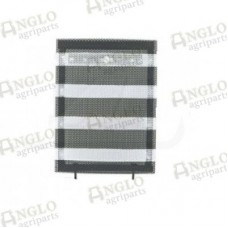 """Front Grille Door - For 14"""" Grill"""