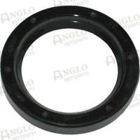 Steering Box Oil Seal - 47.3 x 3.7 6.9mm