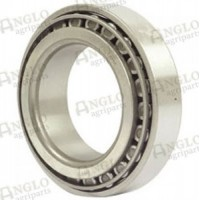 Rear Axle Outer Bearing