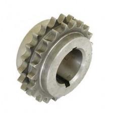 Crankshaft Sprocket Gear