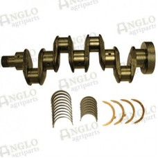 Crankshaft Kit - AD4.203