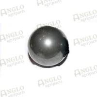 "Steering Box Carbon Steel Ball Bearing 3/8"" Ø"