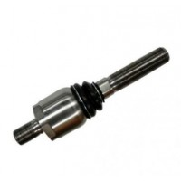 Steering Joint (Length 210mm)