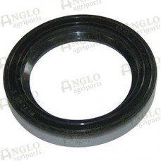 Crankshaft Front Oil Seal - Viton