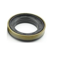 Axle Beam Oil Seal