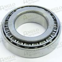 Front Hub Inner Bearing - 34.85 x 65.08 x 18.6mm