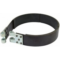 Brake Band, Outer 188mm