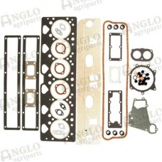 Gasket - Top Set