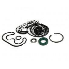 Hydraulic Pump - Seal Kit