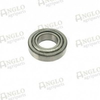 Differential Pinion Outer Bearing