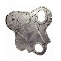 Timing Cover Outer 3 Cylinder Perkins