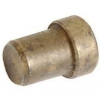Gear Lever Pin