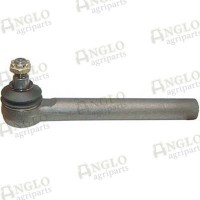 Tie Rod Outer