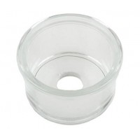 CAV Fuel Filter - Glass Bowl - 52mm Deep