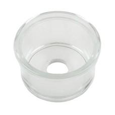 CAV Fuel Filter - Glass Bowl - 52mm Deep