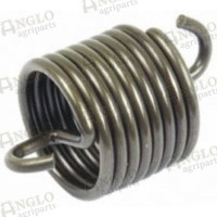 Release Bearing Carrier Spring