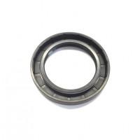 Oil Seal 45 x 65 x 8mm D/Lip