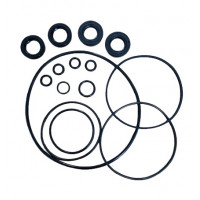 Seal Kit - Power Steering Pump