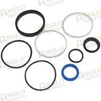 Power Steering Seal Kit - For Power Steering Cylinder