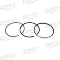 Piston Ring - A3.152 - 3 Ring