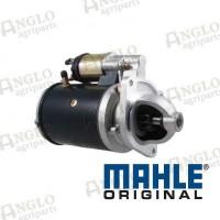 Starter Motor Mahle