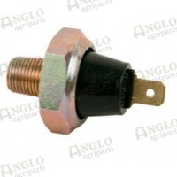 "Oil Pressure Switch - 1/8"" BSP Thread"