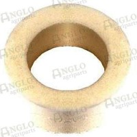 Steering Box Outer Felt Seal