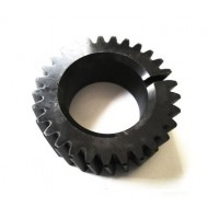 Crankshaft Front Gear