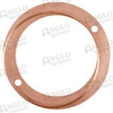 Differential Gear - Thrust Washer