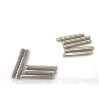 Needle Bearing Kit - 10pcs