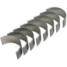 Conrod Bearing Set - Standard