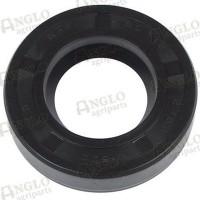 Transmission Shaft Oil Seal - 27 x 55.5 x 12.5 mm