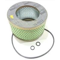 Hydraulic Filter - 77.5mm