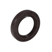 Seal - Front Crankshaft (65x42x10mm)
