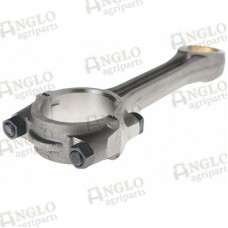 Connecting Rod