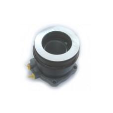 Clutch Release Bearing - 45.5 x 95 x 105mm