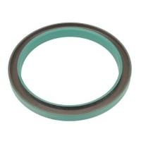Rear Housing - Lip Seal - Cassette Type