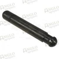 Hydraulic Lift Cylinder - Lift Pin