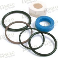 P.A.S Track Rod Seal Kit
