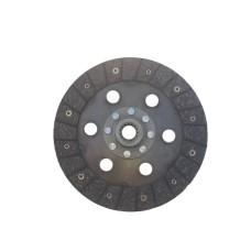 "Clutch Drive Plate 9"" 15 Splines Dual"