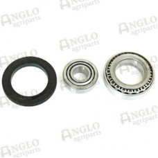 Front Wheel Bearing Kit 2wd Only
