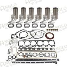 Engine Overhaul Kit - International D310