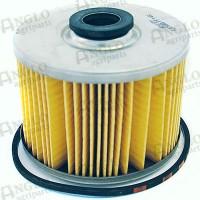 Fuel Filter CAV 7111-44