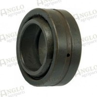 Sensor Shaft Bearing